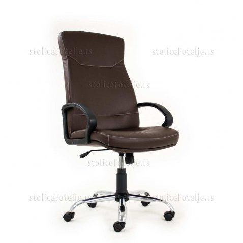 Radna fotelja Alfa H