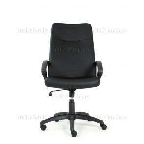 Radna fotelja Nuova H