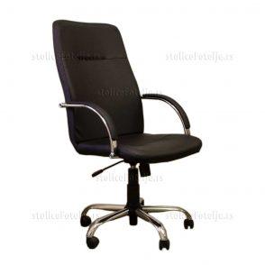 Radna fotelja Nuova H CC