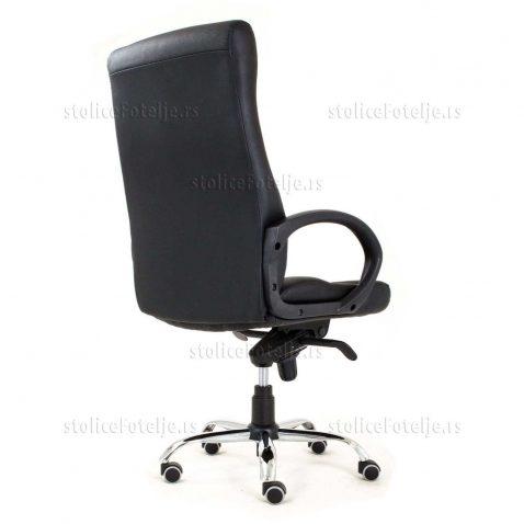 Radna fotelja Stilo T