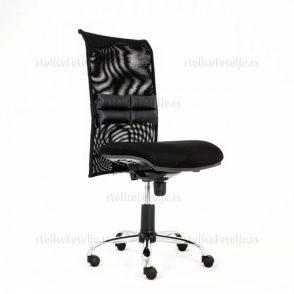 Radna stolica 1580 Syn Gala Net