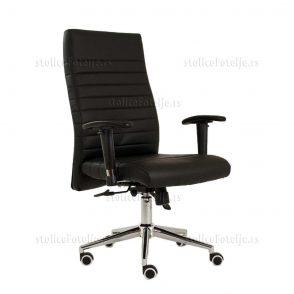 Radna stolica Laura