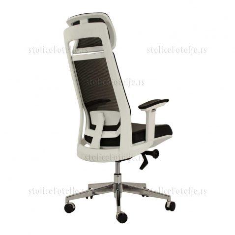 Radna stolica Yoho
