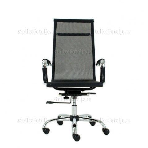 Radna stolica Bob Mesh