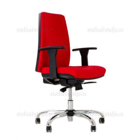 Radna stolica Diplomat