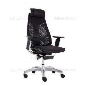 Radna stolica Genidia