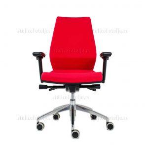 Radna stolica Motion