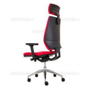 Radna stolica Motion PDH