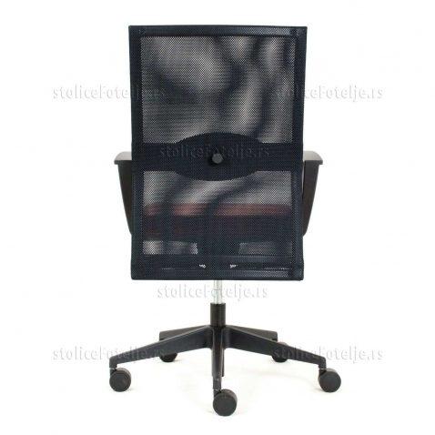 Radna stolica Net L
