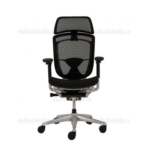 Radna stolica Okamura Contessa