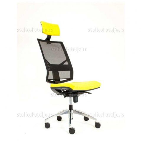 Radna stolica Omnia