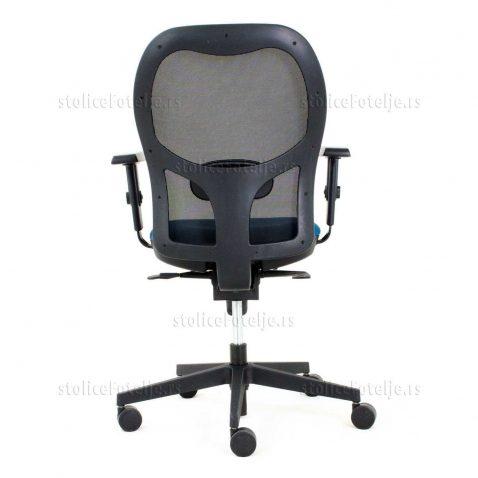 Radna stolica Q3