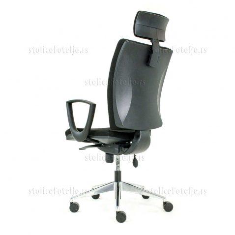Radna stolica Syn Gala H