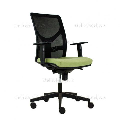 Radna stolica Y10