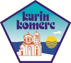 Karin komerc