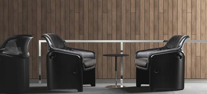 Klub fotelje – saveti pri odabiru klub fotelja