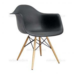 Klub stolica Sem