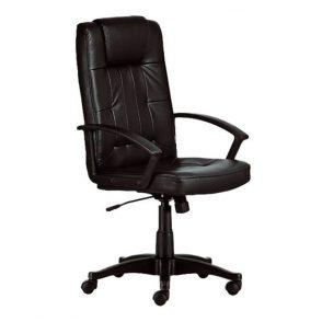 Kancelarijska fotelja LGA 68 CR