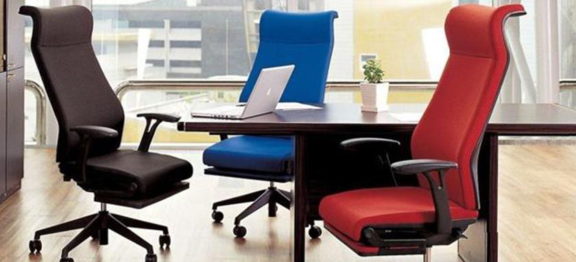 Saveti za izbor kancelarijske radne stolice