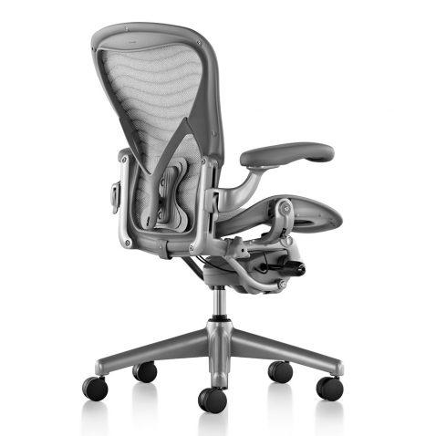 Radna stolica Aeron