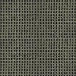 Standardni štof - Caligari C07
