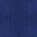 Standardni štof - Caligari C14