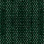 Standardni štof - Caligari C31