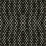 Standardni štof - Caligari C73V