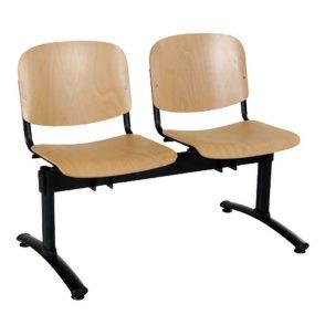 Stolica za čekaonice 1122 LN