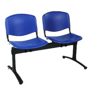 Stolica za čekaonice 1122 PN