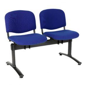 Stolica za čekaonice 1122 TN