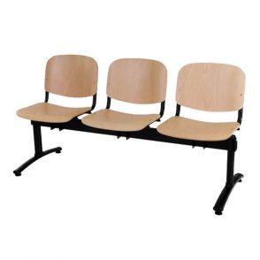 Stolica za čekaonice 1123 LN