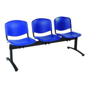 Stolica za čekaonice 1123 PN