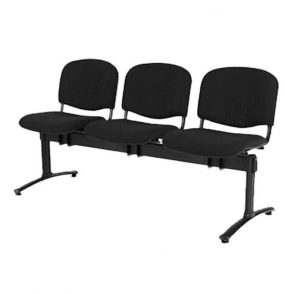 Stolica za čekaonice 1123 TN