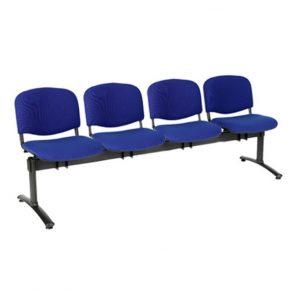 Stolica za čekaonice 1124 TN